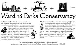 Uploads:conservancy_poster_sm2.jpg...