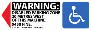 Uploads:parking_sticker_sm.jpg...